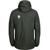 Black Diamond M's Convergent Down Hoody Ted